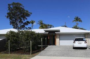 1/32 Toral Drive, Buderim QLD 4556