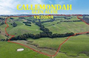 Picture of 1485 Loch-Wonthaggi Road, Glen Alvie VIC 3979