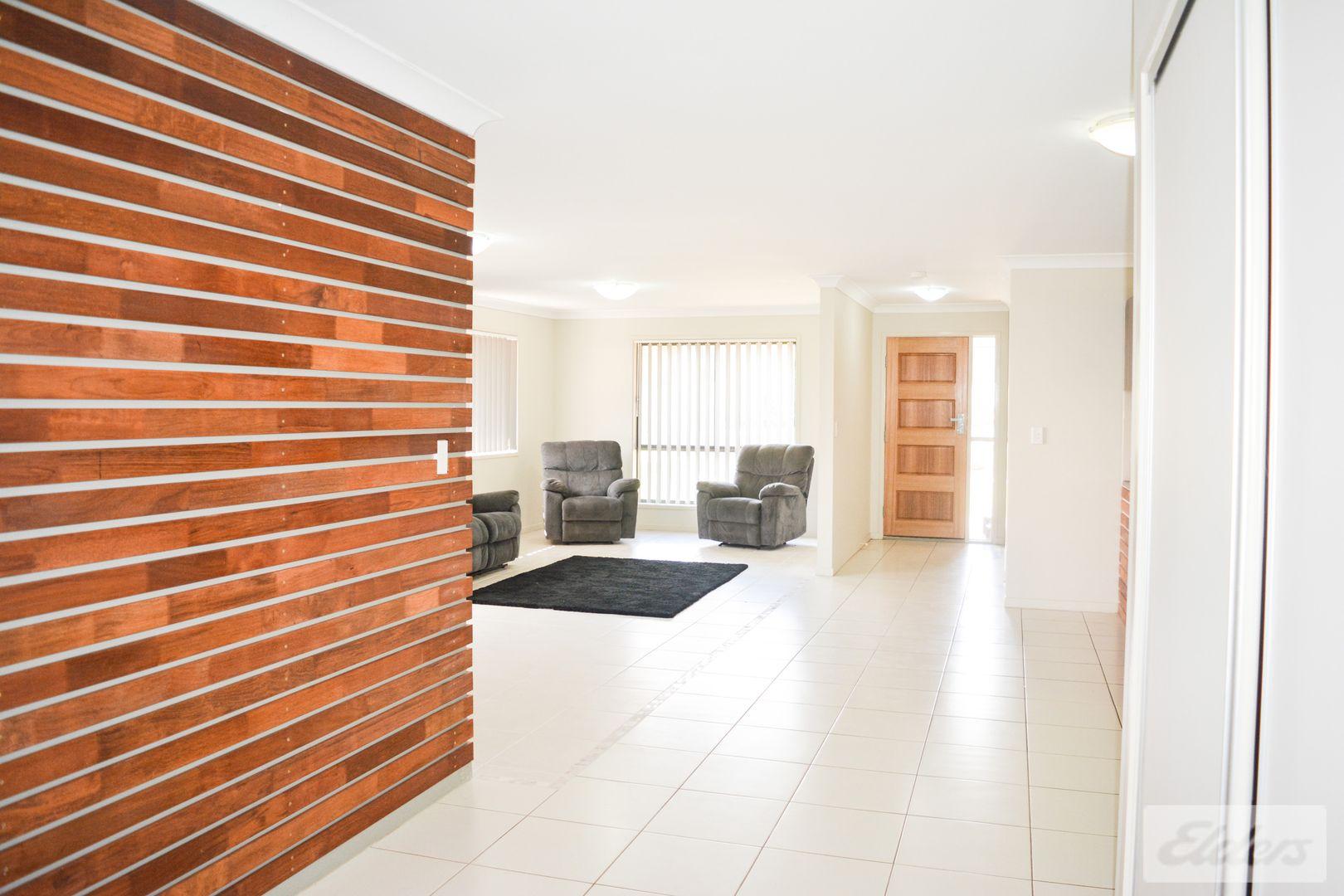14 Saint George Street, Warwick QLD 4370, Image 2