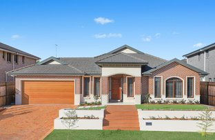 Picture of 27 Whitewood Crescent, Kellyville Ridge NSW 2155