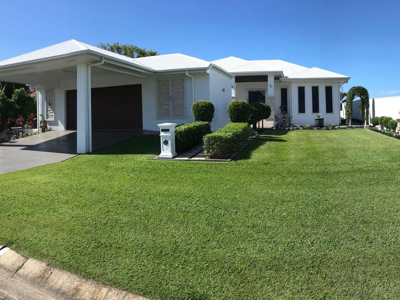 44 Howitson Drive, Balgal Beach QLD 4816, Image 1