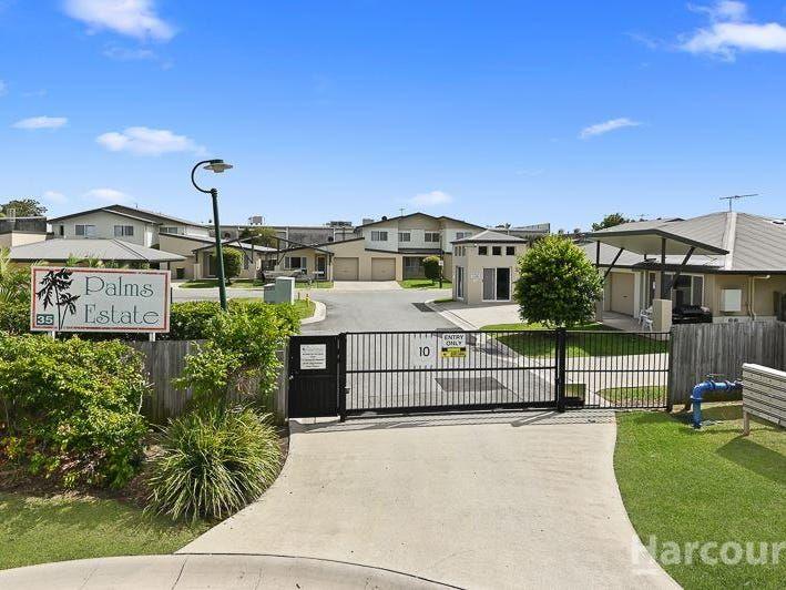 15/35 Kenneth Street, Morayfield QLD 4506, Image 0