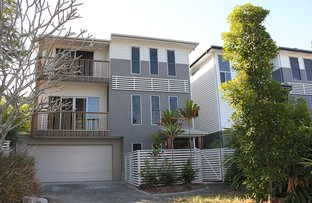 Picture of 29 McCullough St, Kelvin Grove QLD 4059