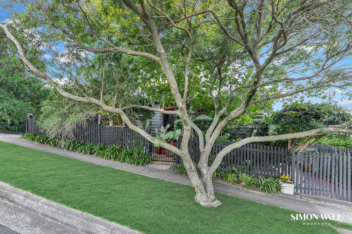 101 Janet Street, Merewether NSW 2291, Image 0