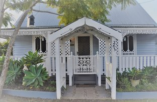 Picture of 263 River Street, Greenhill NSW 2440