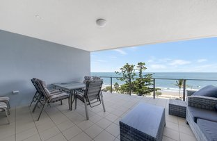 Picture of 411 32 ANZAC PARADE, Yeppoon QLD 4703