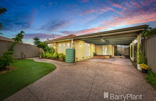 Picture of 11 Wimmera  Street, Werribee VIC 3030