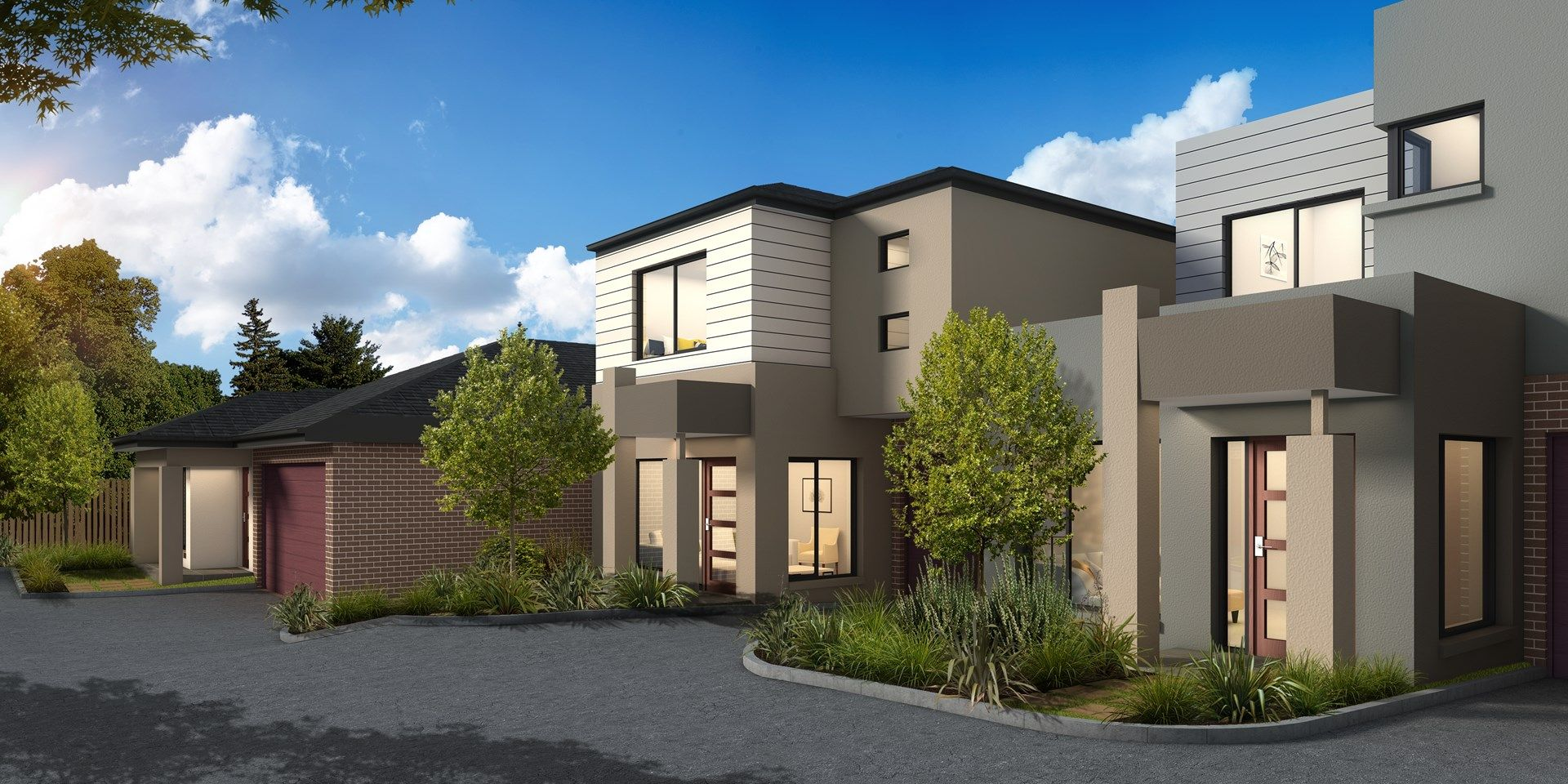 3/147-149 Golf Links Road, Berwick VIC 3806, Image 2