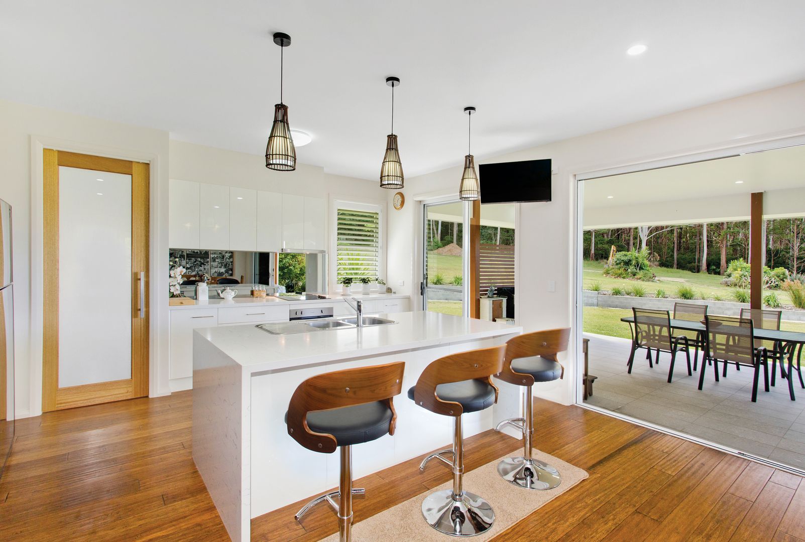 41 Deauville Road, Laurieton NSW 2443, Image 1