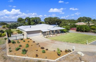 Picture of 92 Tulloch Drive, Dongara WA 6525