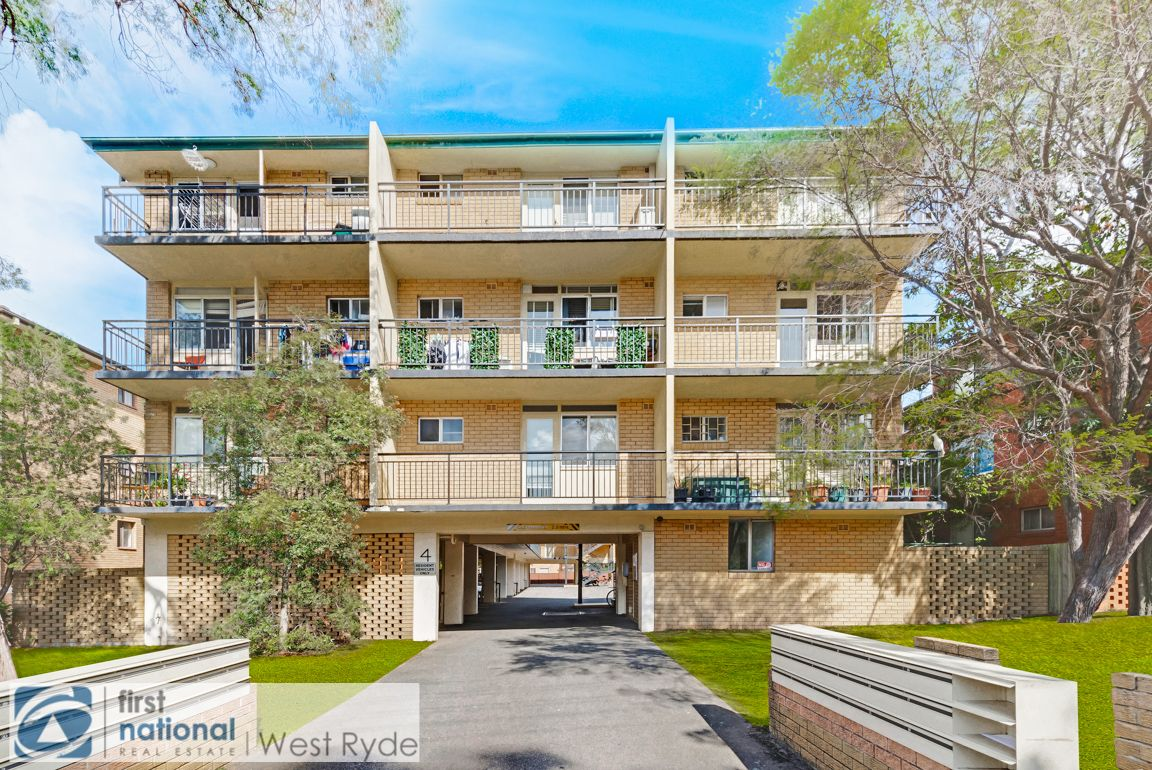 29/4 Bank Street, Meadowbank NSW 2114, Image 0
