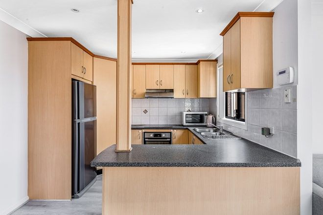 Picture of 83B Lombard Street, FAIRFIELD WEST NSW 2165