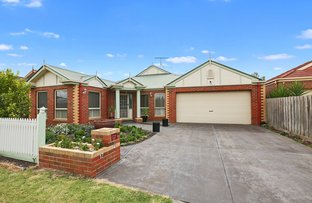 Picture of 17 Keen Place, Lara VIC 3212