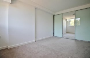 Picture of 15/18-22A Hope Street, Rosehill NSW 2142