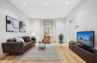 Picture of 3/87-91 Lawrence Street, Alexandria NSW 2015