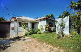 Picture of 56 Azalea Avenue, Coffs Harbour NSW 2450