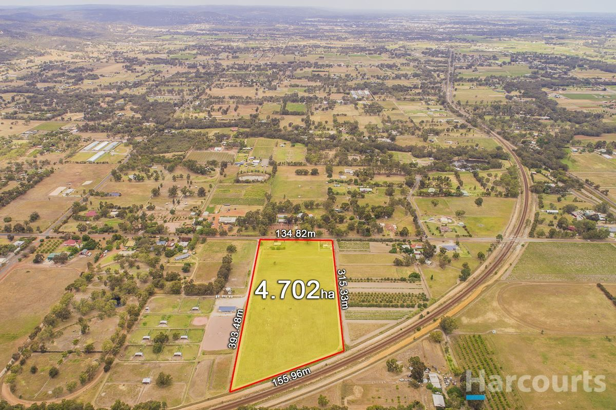 139 Haddrill Road, Baskerville WA 6056, Image 2