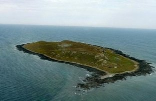 Picture of Lot 1 Ninth Island, Bridport TAS 7262