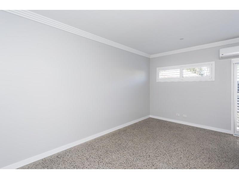 17 Phelps Lane, Highgate WA 6003, Image 2