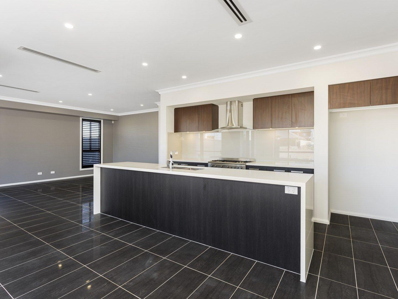 74 Carisbrook Street, Kellyville NSW 2155, Image 0