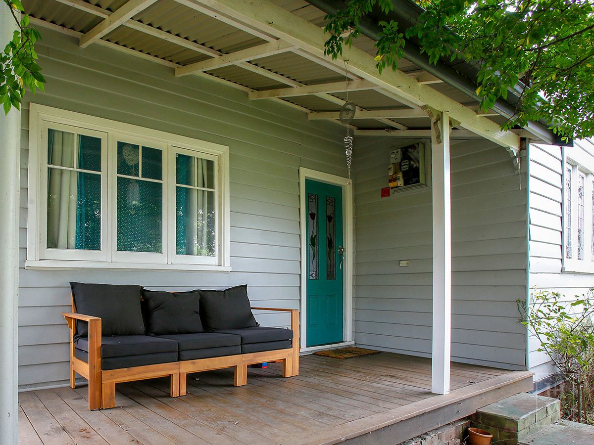 7 Sydney Street, New Berrima NSW 2577, Image 1