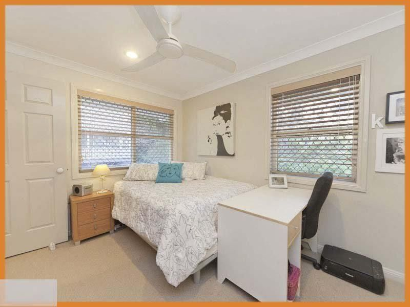 2/41 Cambridge Street, Red Hill QLD 4059, Image 2