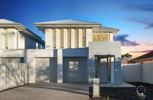 Picture of 21 Fletcher Road, Henley Beach South SA 5022