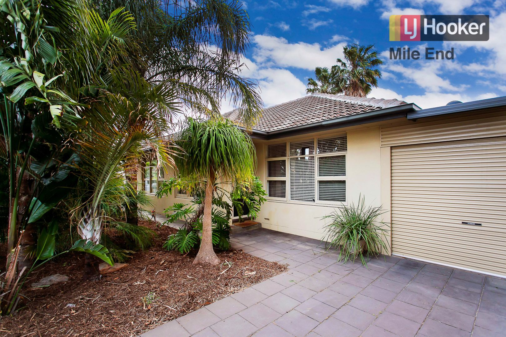 2/12 Winston Crescent, West Beach SA 5024, Image 0