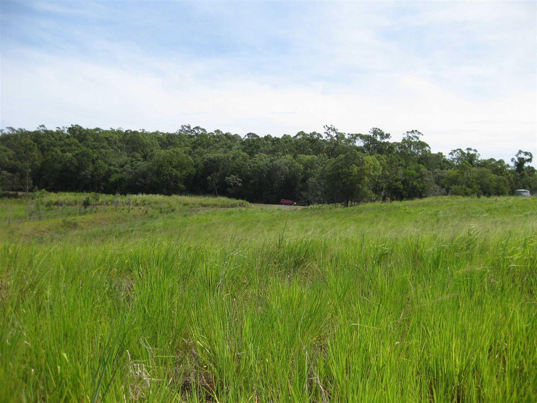 Maria Creeks QLD 4855, Image 2