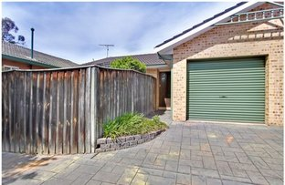 Picture of 2/581 George Street, South Windsor NSW 2756