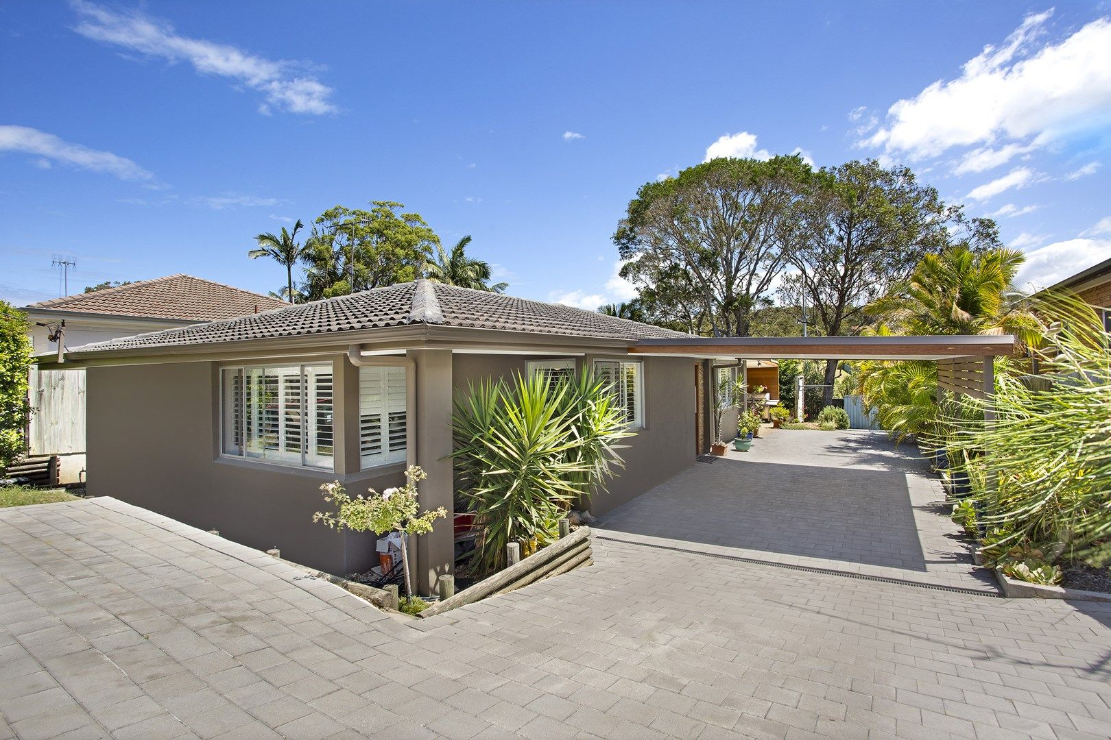 30 Thomas Mitchell Road, Killarney Vale NSW 2261, Image 0
