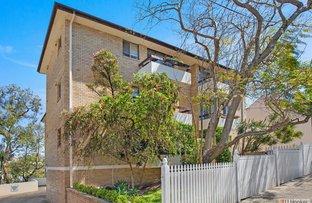 Picture of 14/56 Rosser Street, Rozelle NSW 2039