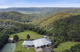 Picture of 73 Schultz Rd, Witta QLD 4552