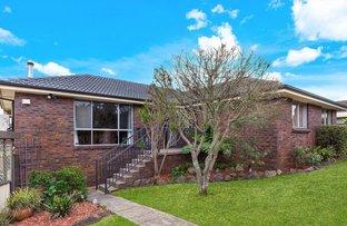 30 Kingfisher Street, Ingleburn NSW 2565