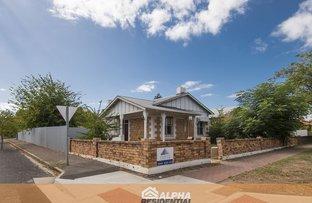 19 Stuart Road, Prospect SA 5082