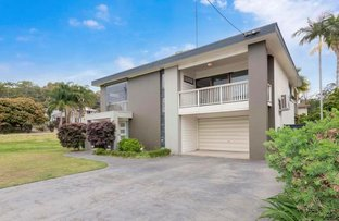 Picture of 8 Waterside Avenue, Sunshine NSW 2264