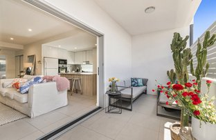 Picture of 1/27 York Street, Indooroopilly QLD 4068