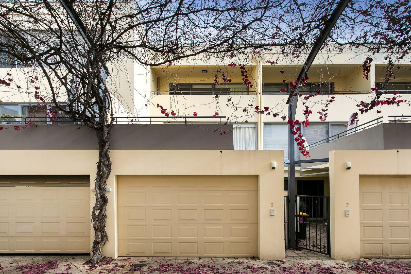 5 Chapman Court, Adelaide SA 5000, Image 0