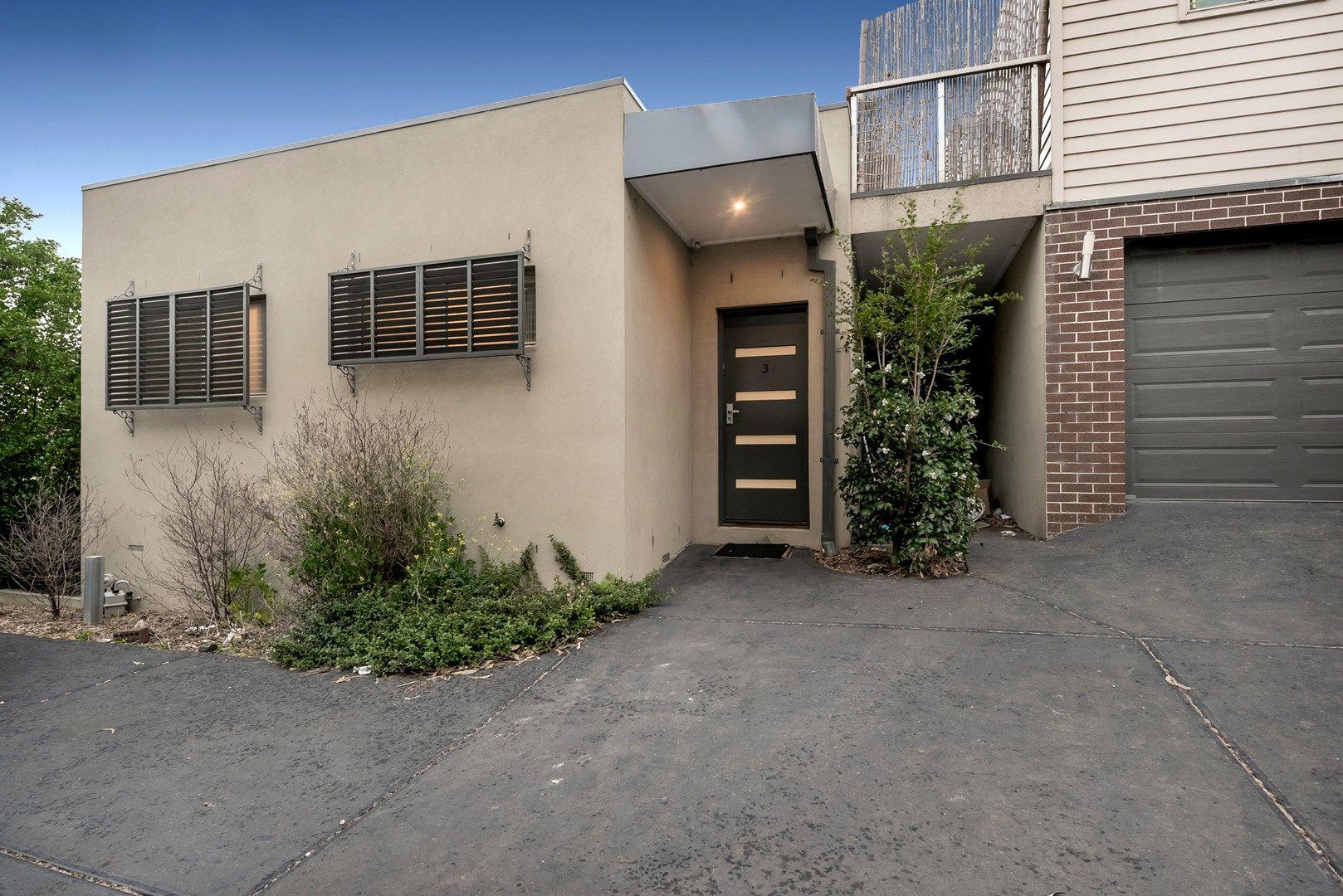 3/213-215 Albert Street, Reservoir VIC 3073, Image 0