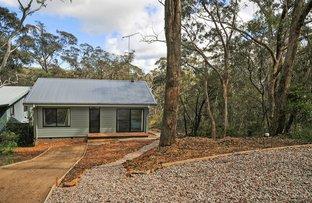 12 Godson Avenue, Blackheath NSW 2785