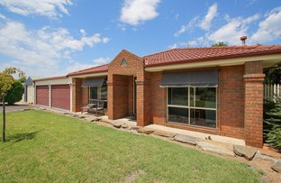 Picture of 28 Azure  Drive, Wodonga VIC 3690
