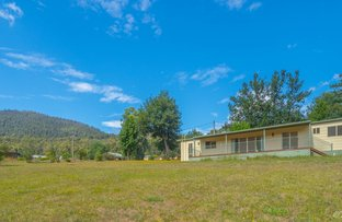 Picture of 81 Falls Road, Marysville VIC 3779