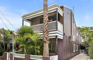 Picture of 51 Merton Street, Rozelle NSW 2039
