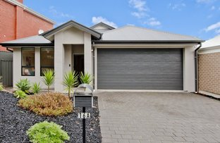 Picture of 16A Wicklow Avenue, Athelstone SA 5076