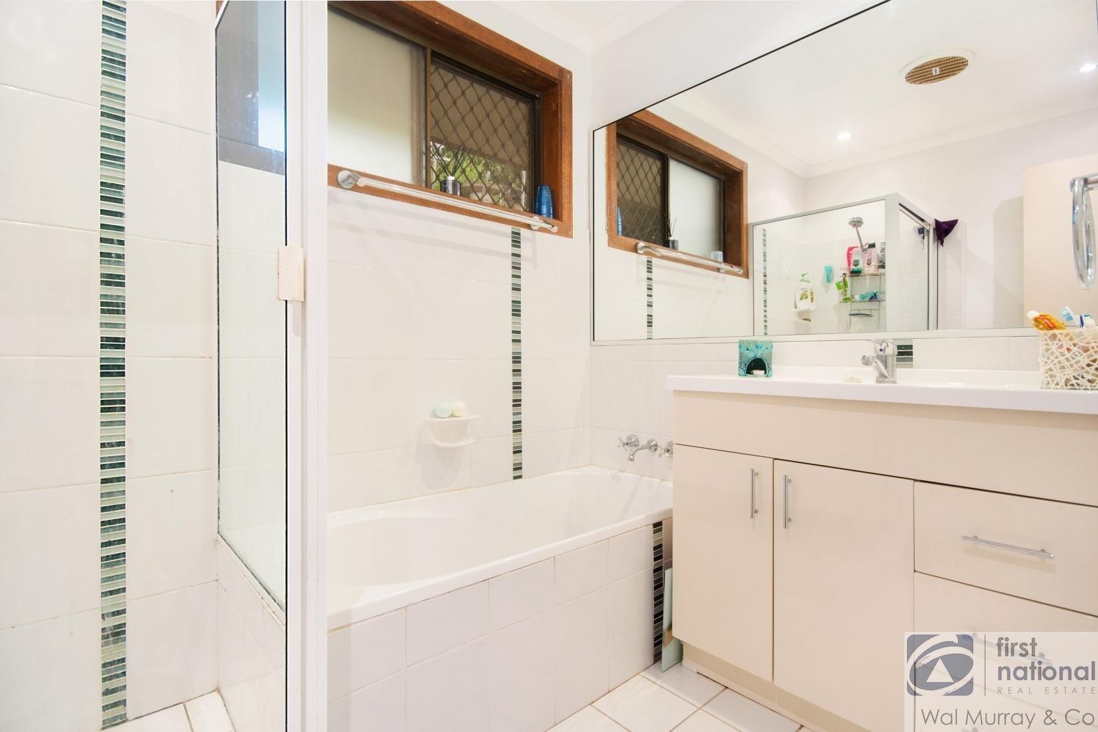 13/29 Carolina Street, Lismore NSW 2480, Image 2