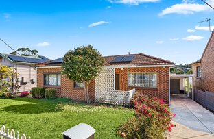 Picture of 28 Preston Street, Figtree NSW 2525