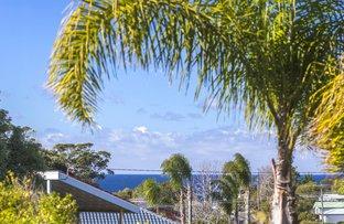 25 Garside Road, Mollymook Beach NSW 2539