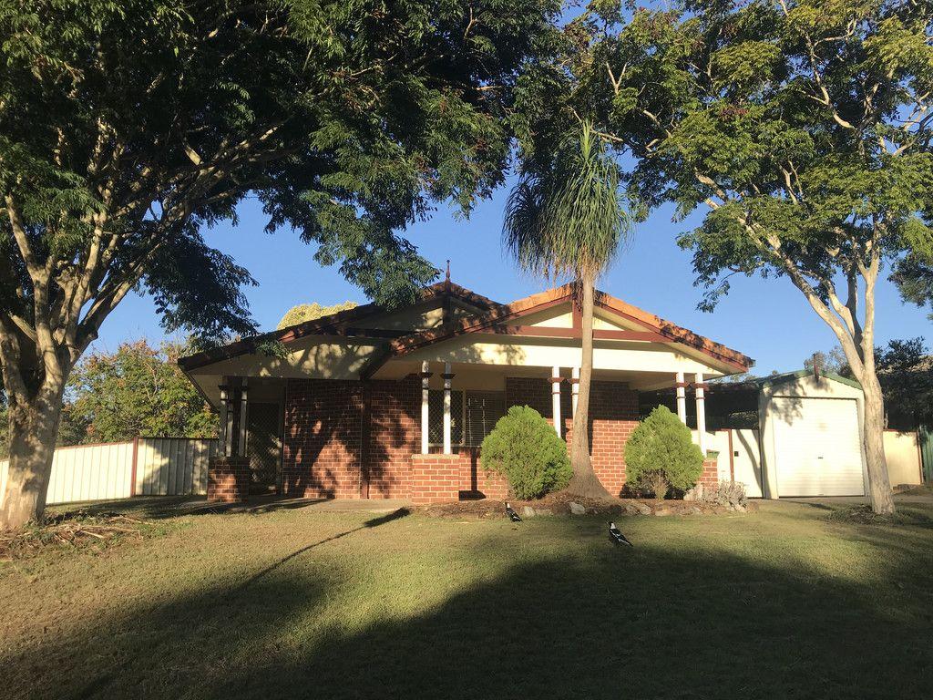 2 Bankswood Court, Camira QLD 4300, Image 0