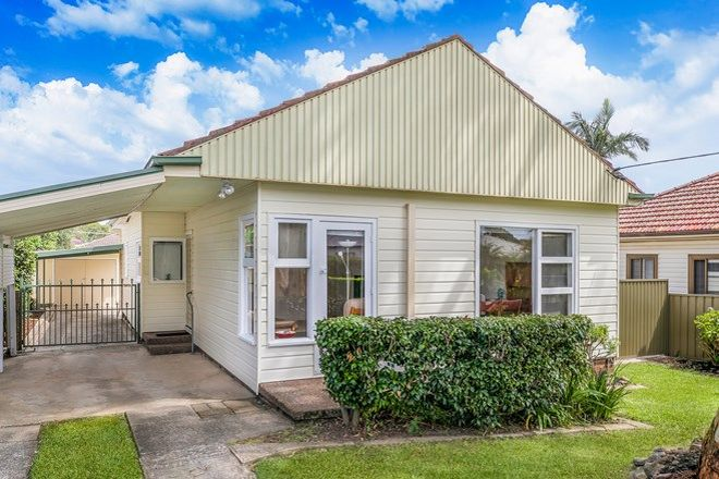 Picture of 7 Crusade Place, WOOLOOWARE NSW 2230