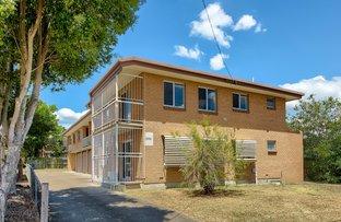Picture of 2/29 Killeen Street, Nundah QLD 4012